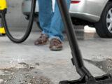 Уборка гаража 3