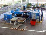 Уборка производственных помещений 2